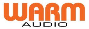 Warm-Audio-Logo-RGB-72DPI-2018